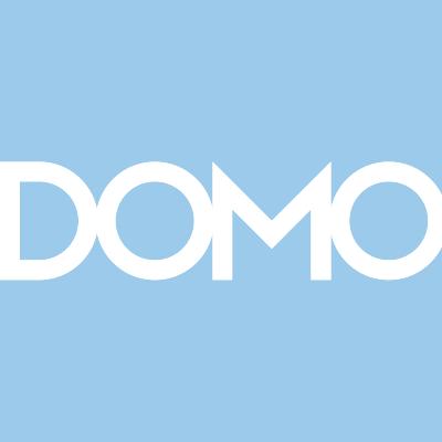 Domoコンサルティングサービス
